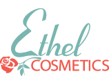 Ethel Cosmetics